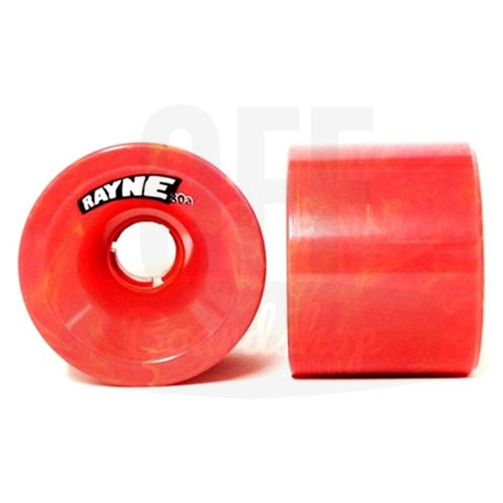 Roda-Rayne-Speed-70mm-80A