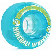 Roda-Sector-9-Nineballs-61mm-78A-Light-Blue