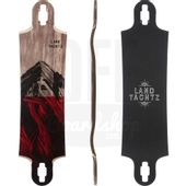 Shape-Landyachtz-Switchblade-Mountain-Red-38