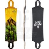 Shape-Landyachtz-Switchblade-Mountain-Yellow-Hollowtech-40
