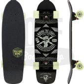 Skate-Cruiser-Sector-9-Firebolt-30