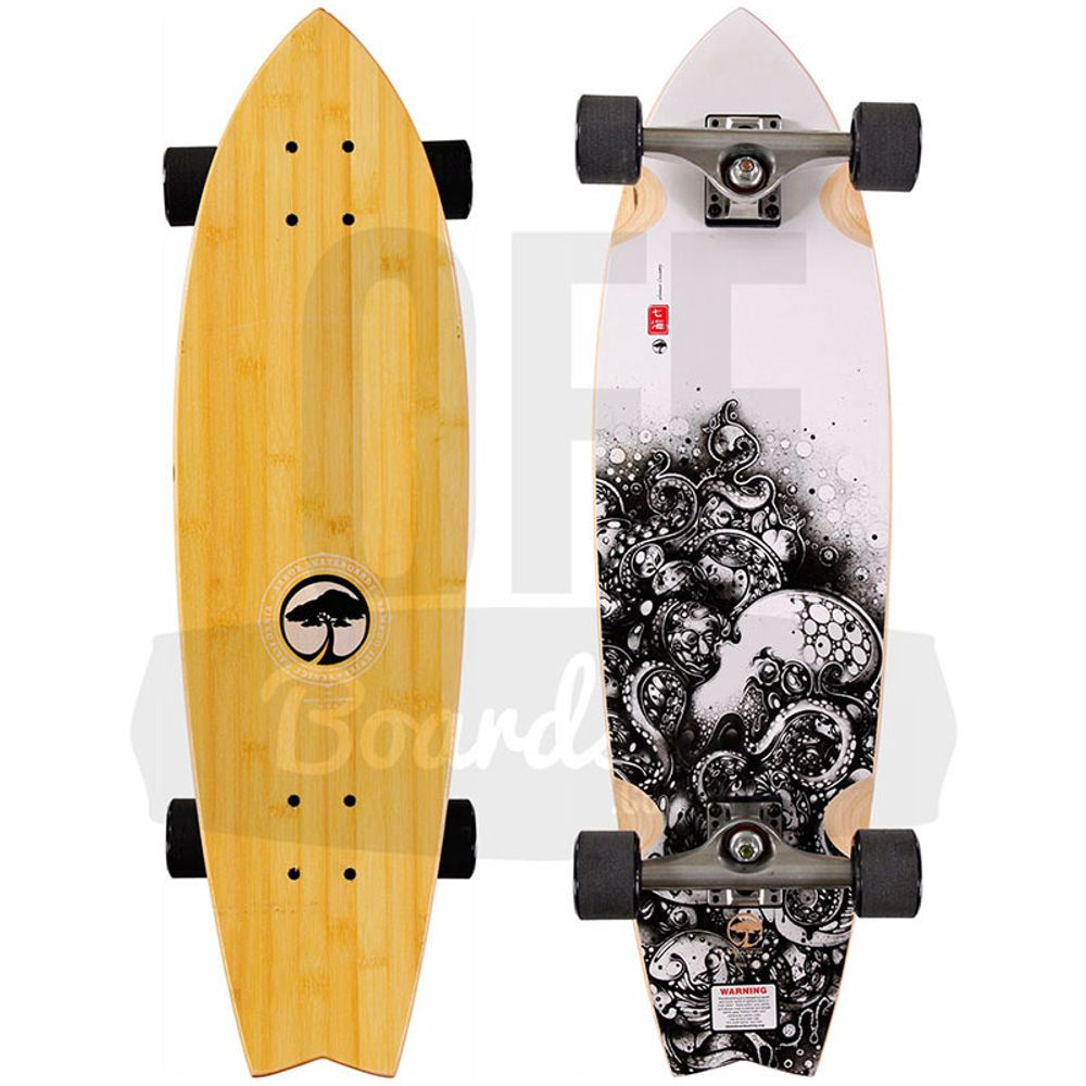 Longboard-Arbor-Sizzler-Bamboo-01
