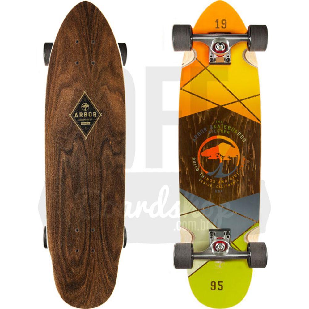 Longboard-Arbor-Pilsner-Premium-31-01