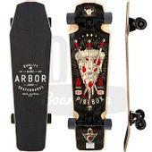Longboard-Arbor-Pinebox-GT-34-01