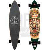 Longboard-Arbor-Fish-GT-Artist-39-01