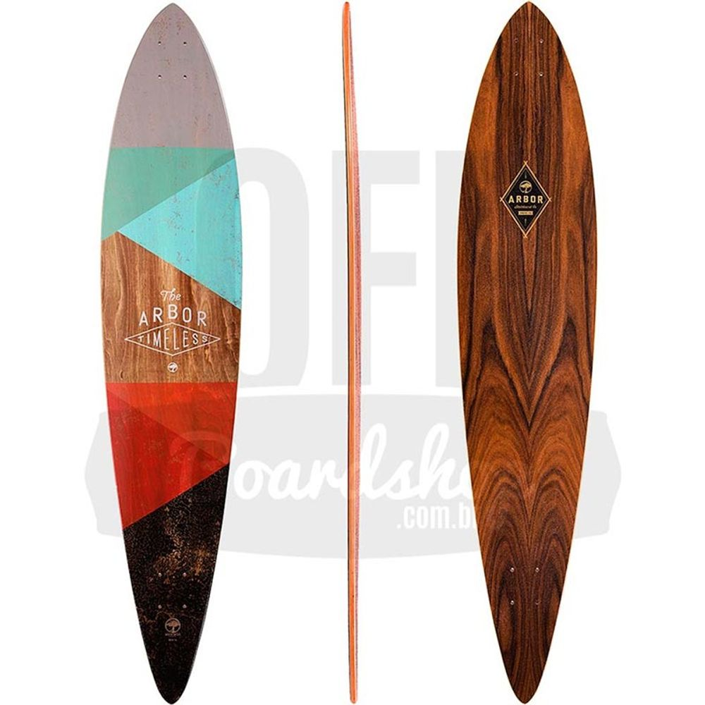 Shape-Arbor-Timeless-Koa-46-01
