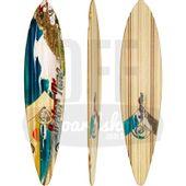 Shape-Sector-9-Madeira-Bamboo-44-01