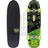 Longboard-Sector-9-Joel-Tudor-green-32-01