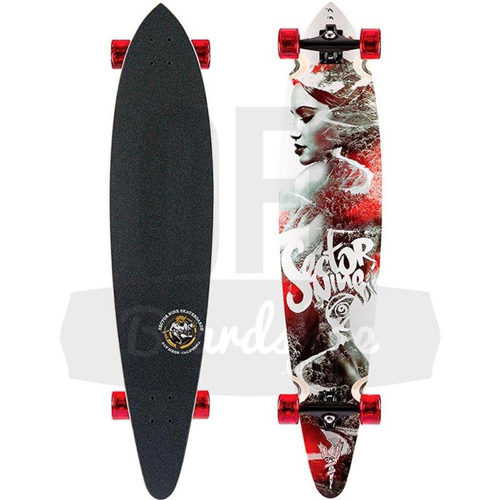 longboard-sector-9-goddess-45-01