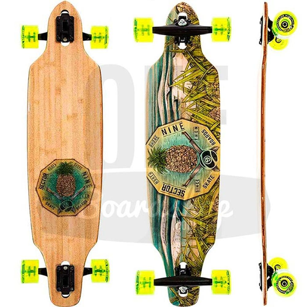 Longboard-Sector-9-Mini-Lookout-37-01