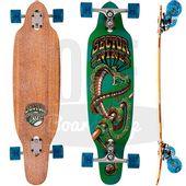 longboard-sector-9-striker-green-36-01
