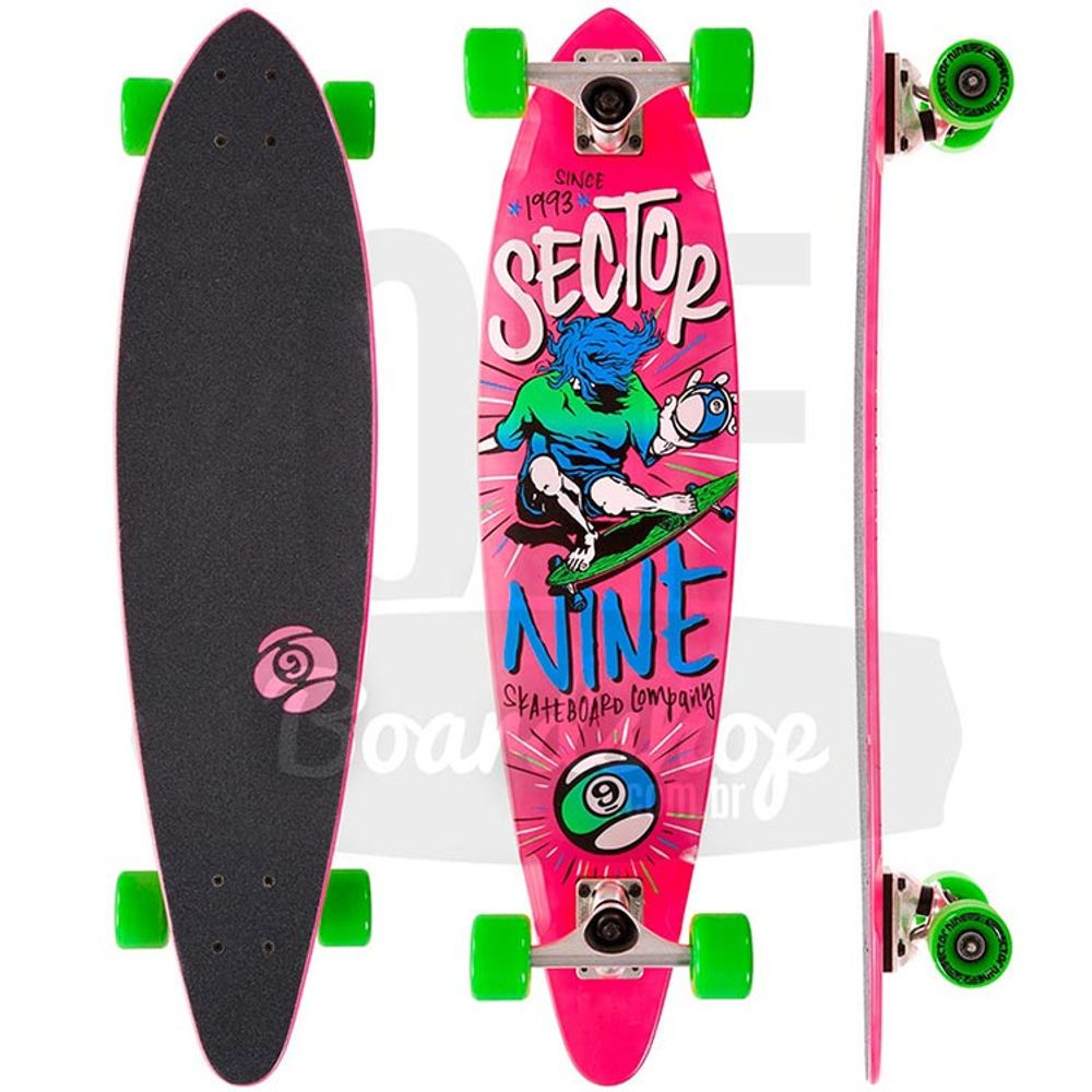 Skate-Cruiser-Sector-9-The-Swift-Pink-01