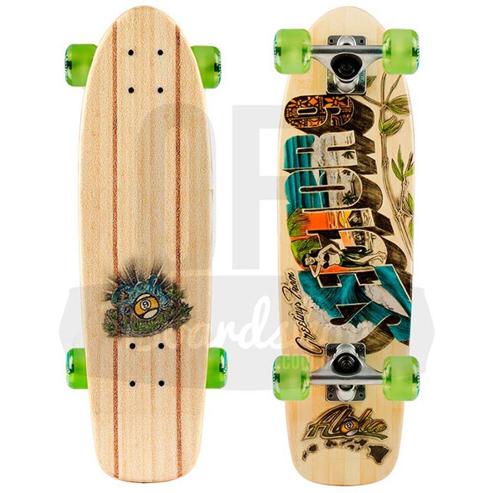 Skate-Cruiser-Sector-9-Bambino-V-01