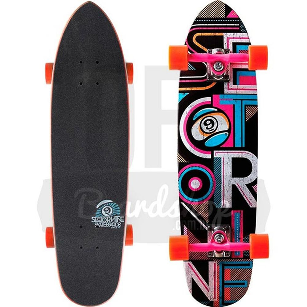 Skate-Cruiser-Sector-9-Sections-Pink-30-01