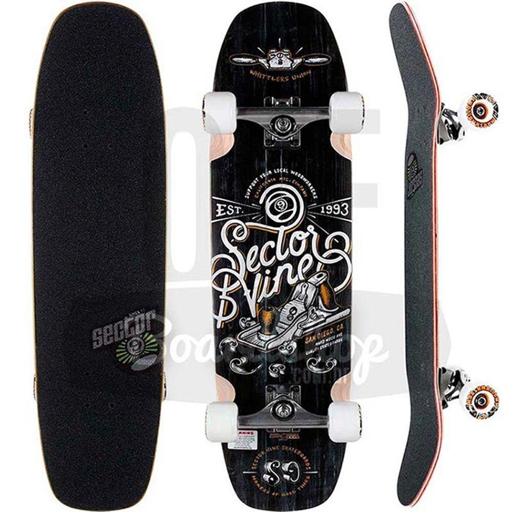 Skate-Cruiser-Sector-9-Woodshed-32-01