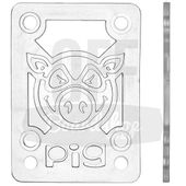 Pad-PIG-Top-Mount-1-8-Soft-Transparente-01