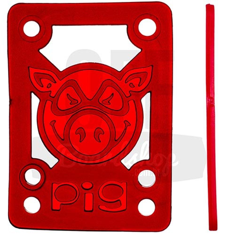 Pad-PIG-Top-Mount-1-8-Soft-Vermelho-01