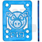 Pad-PIG-Top-Mount-1-8-Soft-Azul-01