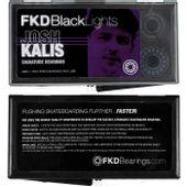 Rolamento-FKD-Black-Lights-Abec-7-Kalis