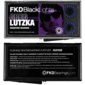 Rolamento-FKD-Black-Lights-Abec-7-Lutzka