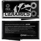 Rolamento-FKD-Ceramics