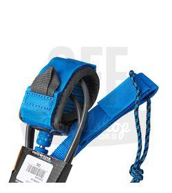 Leash-Dakine-Kainui-Pro-Comp-5-x-5mm-Tabor-Blue