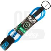 Leash-Ocean-Earth-Regular-8-x-7mm-Azul
