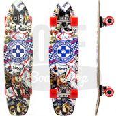 Skate-Cruiser-Black-Label-Emergency-Beer-Can-Beach-Bomber-32-5
