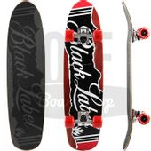 Skate-Cruiser-Black-Label-Old-Box-30