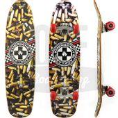 Skate-Cruiser-Black-Label-Stick-Ripper-30