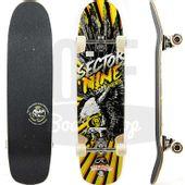 Skate-Sector-9-Jeff-Budro-36