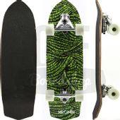 Skate-Simulador-de-Surf-Kronik-Leaf-30