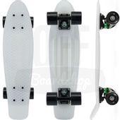Skate-Cruiser-Penny-Classic-Casper-22