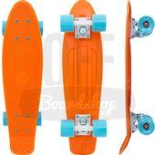 Skate-Cruiser-Penny-Classic-Phoenix-22