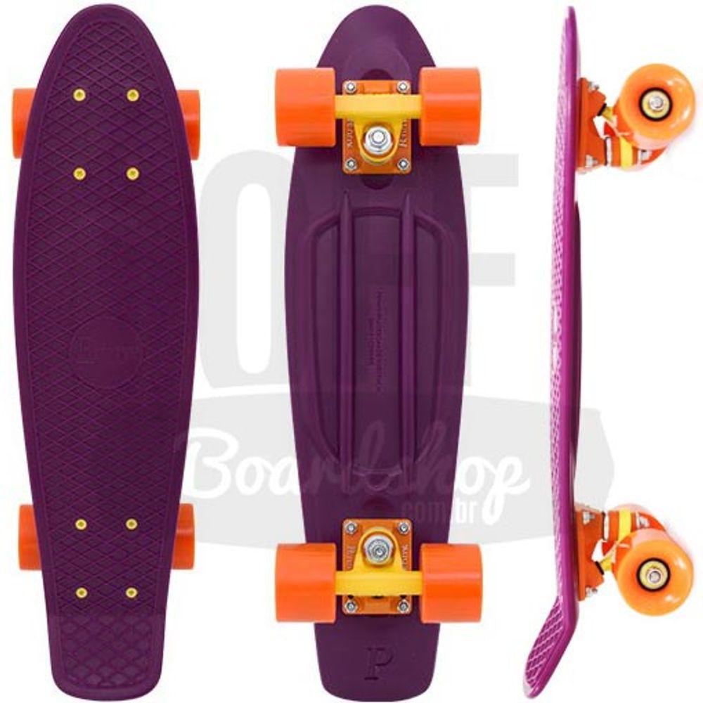 Skate-Cruiser-Penny-Classic-Sundown-22