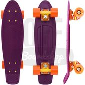 Skate-Cruiser-Penny-Classic-Sundown-22