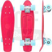 Skate-Cruiser-Penny-Classic-Watermelon-22
