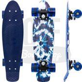 Skate-Cruiser-Penny-Graphic-Indigo-Tie-Dye-22