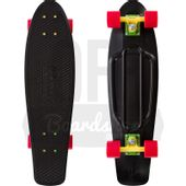 Skate_cruiser_penny_classic_rasta_27