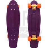 Skate_cruiser_penny_classic_sundown_27