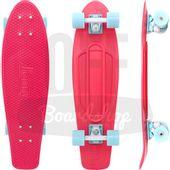 Skate_cruiser_penny_classic_watermelon_27