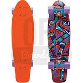 Skate_cruiser_penny_graphic_spike_27