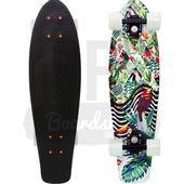 Skate_Cruiser_Penny_Graphic_Toucan_Tropicana_27