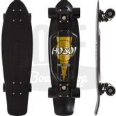 Skate_Cruiser_Penny_Limited_Edition_Hosoi_27