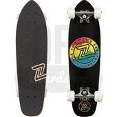 Skate-Cruiser-Z-Flex-Black-27