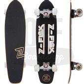 Skate-Cruiser-Z-Flex-Black-White-29