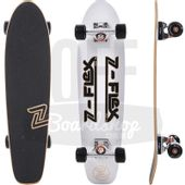 Skate-Cruiser-Z-Flex-White-Black-29
