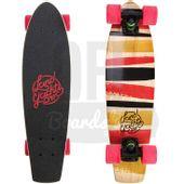 Skate-Cruiser-Landyachtz-Mini-Dinghy-Stripes-24-01