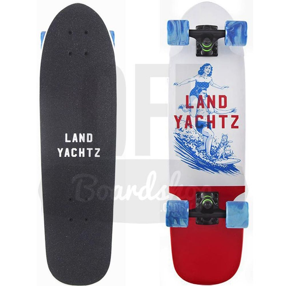 Skate-Cruiser-Landyachtz-Dinghy-Surfer-28-TEMP
