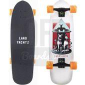Skate-Cruiser-Landyachtz-Tug-Boat-Dog-Temple-30-TEMP